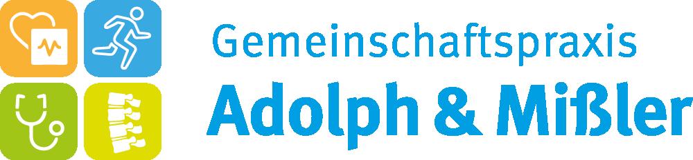 Gemeinschaftspraxis Adolph/Mißler